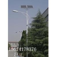 沧州太阳能路灯,沧州农村太阳能路灯,沧州优质路灯