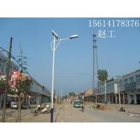 唐山农村太阳能路灯,唐山太阳能路灯,唐山路灯
