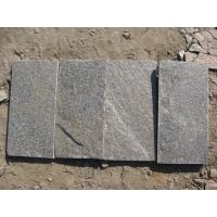 供应灰色板岩,灰色蘑菇石,灰色文化石