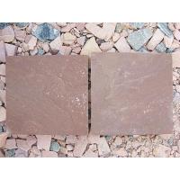 紫砂岩,紫砂岩蘑菇石文化石,紫砂岩大板