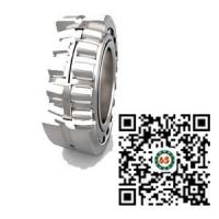 供甘肃兰州FAG轴承和白银进口轴承价格