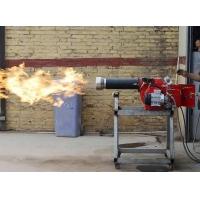 甲醇、生物质燃烧机、锅炉设备