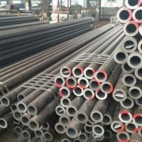 供应16Mn合金管 Q345B合金钢管 35CrMo合金管