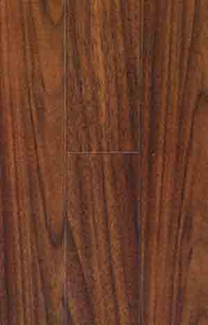 胡桃木 瑞嘉地板