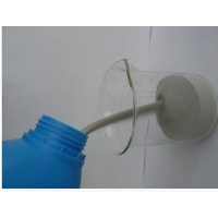 陶瓷粉末等离子熔覆耐磨无火花预处理专用粉末