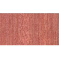 面板-富贵红樱桃