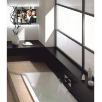 高档宾馆浴室电视|镜面浴室电视机