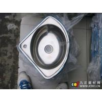 成都鸿发卫浴水槽系列07