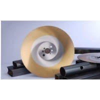 供应管材切割专用阿波罗高速钢锯片,