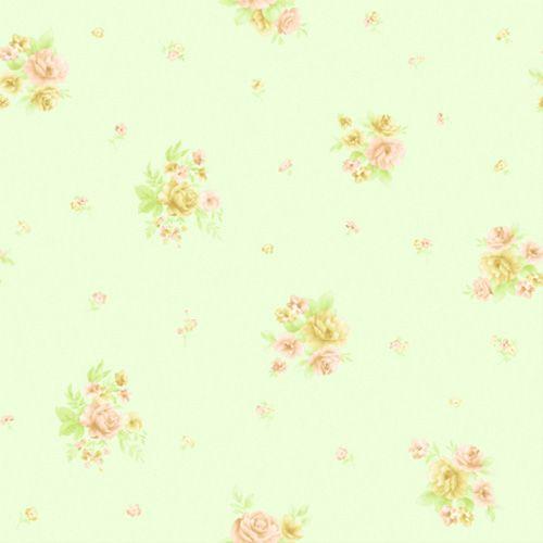 橄榄树布艺窗帘-皇家园艺