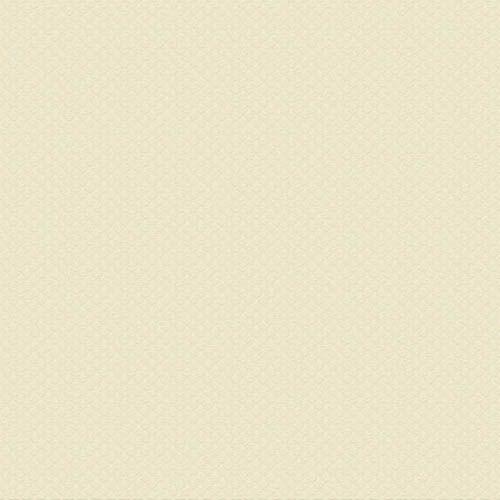 橄榄树布艺窗帘-卡提斯