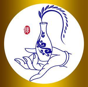 景德镇市千穗陶瓷有限公司