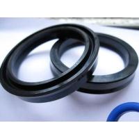 进口UHP型孔用密封圈标准尺寸