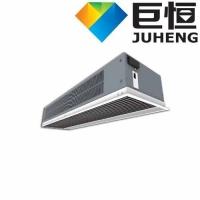 暗装离心电热风幕机、暗装风幕机、冷暖风幕机、电热风幕机
