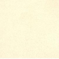 为良陶瓷-优诺瓷砖-K6001
