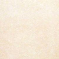 为良陶瓷-优诺瓷砖-M8028