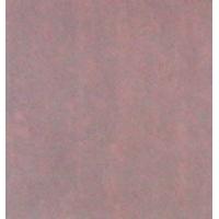 为良陶瓷-优诺瓷砖-A6011