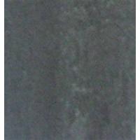为良陶瓷-优诺瓷砖-A6015