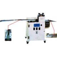 端子矫正机|自动送料装置|瑞辉矫正机公司