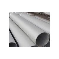 304不锈钢板价格\316L不锈钢管化学成分13642096