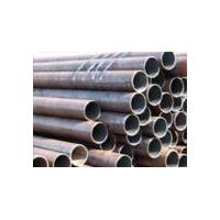 309S不锈钢板|310S不锈钢管-化学成分13642096