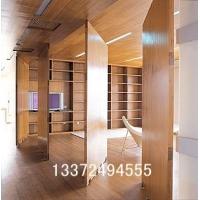 楠竹板材竹板竹制家具家具做家具的家具莱思板材东莞海马图片