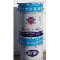 氟碳内墙涂料 高氯化聚乙烯防腐涂料 硝基外用磁漆