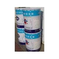 电子设备用漆 防水地坪工程地坪油漆 天津高品质建筑油漆