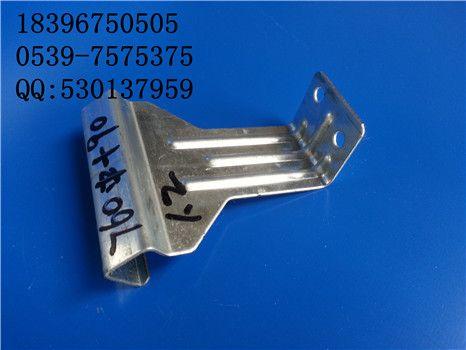 以上是角驰三788彩钢瓦支架的详细介绍包括角驰三788彩钢...