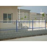 铸铁护栏围栏隔离网片