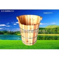 杉木泡脚桶,进口橡木蒸汽桶,泡脚桶,香柏木蒸汽桶