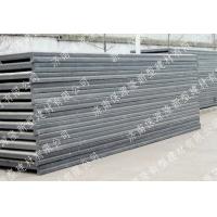 山东济南钢骨架轻型板  大型屋面板