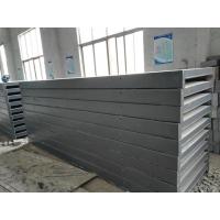 钢骨架轻型板 楼板 墙板 大型屋面板