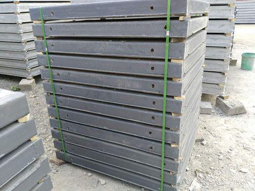 济南钢骨架轻型板 钢骨架屋面板 防火抗震板材