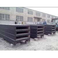 济南钢骨架轻型板价格,专业生产装配式建筑板钢结构轻型板
