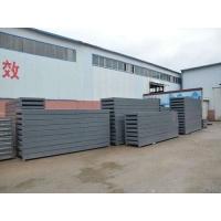 钢骨架轻型板 环保建材 屋面板