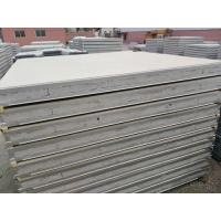 潍坊钢骨架膨彭石轻型楼面板钢网架轻型太空板屋面板