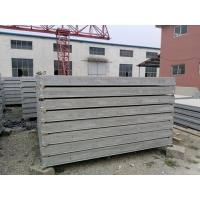 山東鋼骨架輕型樓板,生產輕型膨石板優質商家