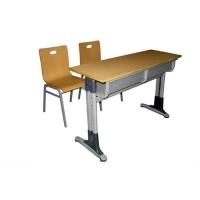 山西优美钢木课桌椅  优美钢木课桌椅