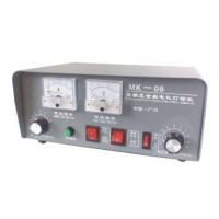电腐蚀打标机MK-08