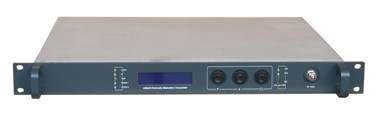 1550nm调幅激光发送机
