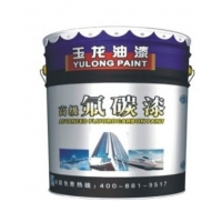 氟碳防腐面漆
