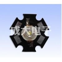 惠州铝基板:深圳市质量好的埋地灯铝基板厂家推荐