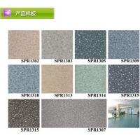 深圳韩国LG地板优耐系列