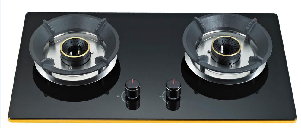 欧派燃气灶具嵌入式D8503天燃气 液化气