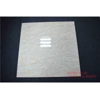 特价全抛釉瓷砖 600*600出口及工程地板砖
