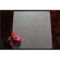 600*600水泥色普拉提仿古砖 厨卫防滑耐污地板砖
