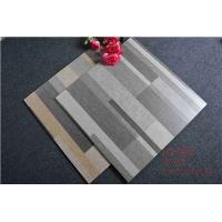 600*600灰色木纹地毯仿古砖 咖啡厅地砖 中式古典地板砖