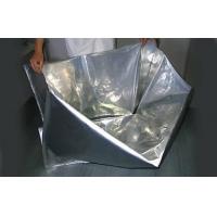 betpak立体铝箔袋