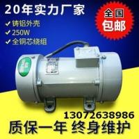 ZW-2.5附着式平板振动器